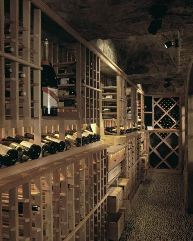 C.H. #10-Wine Cellar.RESIZED